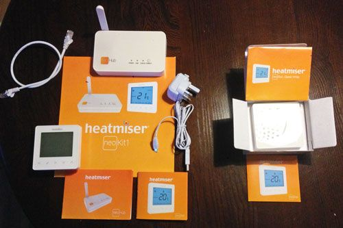 e137690577b3592610ca4084b1a05ca4 video heatmiser neo smart home heating system with api smart heatmiser neo wiring diagram at alyssarenee.co