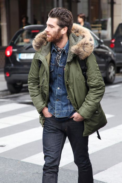 bandana-rama | Snow, App and Street styles