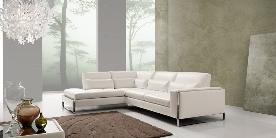 Max Divani Albano Sectional Hand Made In Italy Contemporary Modern Furniture Italian Sofa Furniture Sectional Furniture