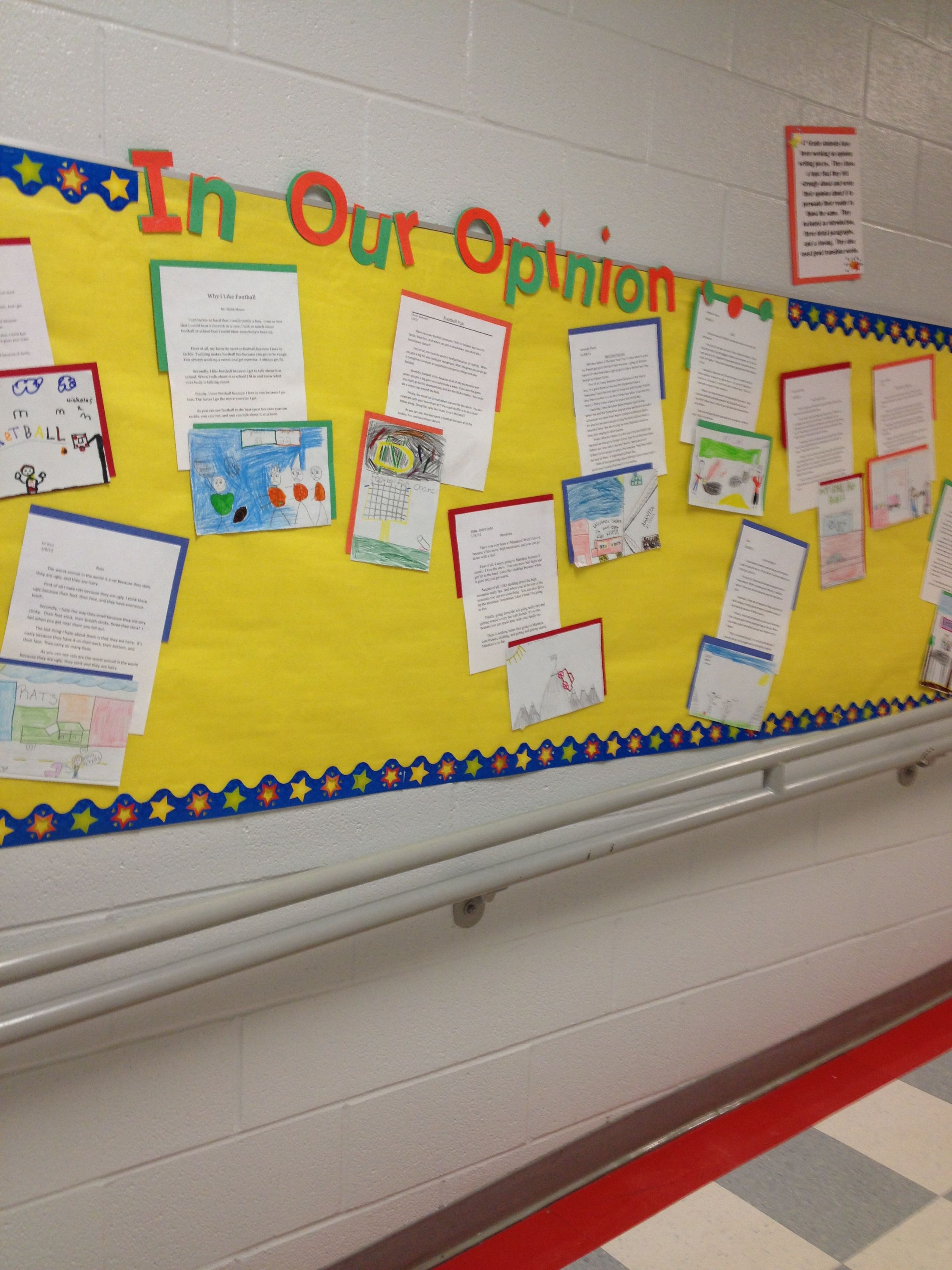 writing bulletin boards Daily writing prompts march writing prompts april activities & lessons bulletin boards bulletin boards by month march bulletin boards april bulletin boards bulletin boards by subject bulletin boards by theme bulletin board materials fall printable worksheets.