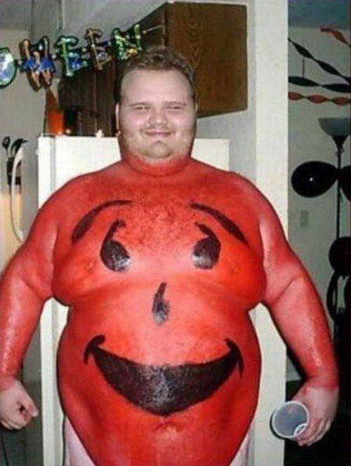 stupid halloween costumes 2015 - Google Search  sc 1 st  Pinterest & stupid halloween costumes 2015 - Google Search   funny   Pinterest ...