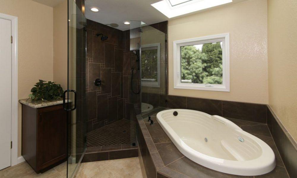 Bathroom Remodeling San Jose Ca Bathroom Remodeling San ...