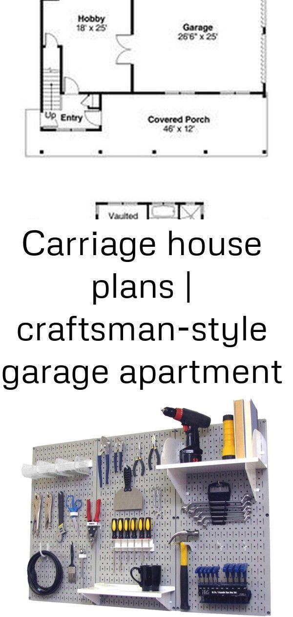 Carriage house plans | craftsman-style garage apartment plan with 2-car garage design # 051g-0069 1#051g0069 #2car #apartment #carriage #craftsmanstyle #2car #Apartment #carriage #craftsmanstyle #garage #house #PLAN #Plans #carriagehouseplans Carriage house plans | craftsman-style garage apartment plan with 2-car garage design # 051g-0069 1#051g0069 #2car #apartment #carriage #craftsmanstyle #2car #Apartment #carriage #craftsmanstyle #garage #house #PLAN #Plans #carriagehouseplans Carriage house