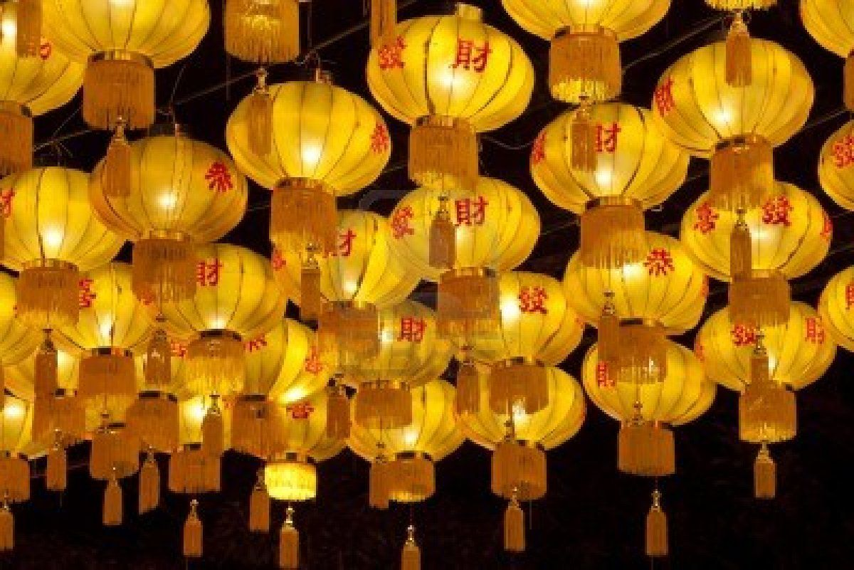 Yellow Chinese Lanterns Jpg With Images Yellow Lantern Chinese Lanterns Lanterns