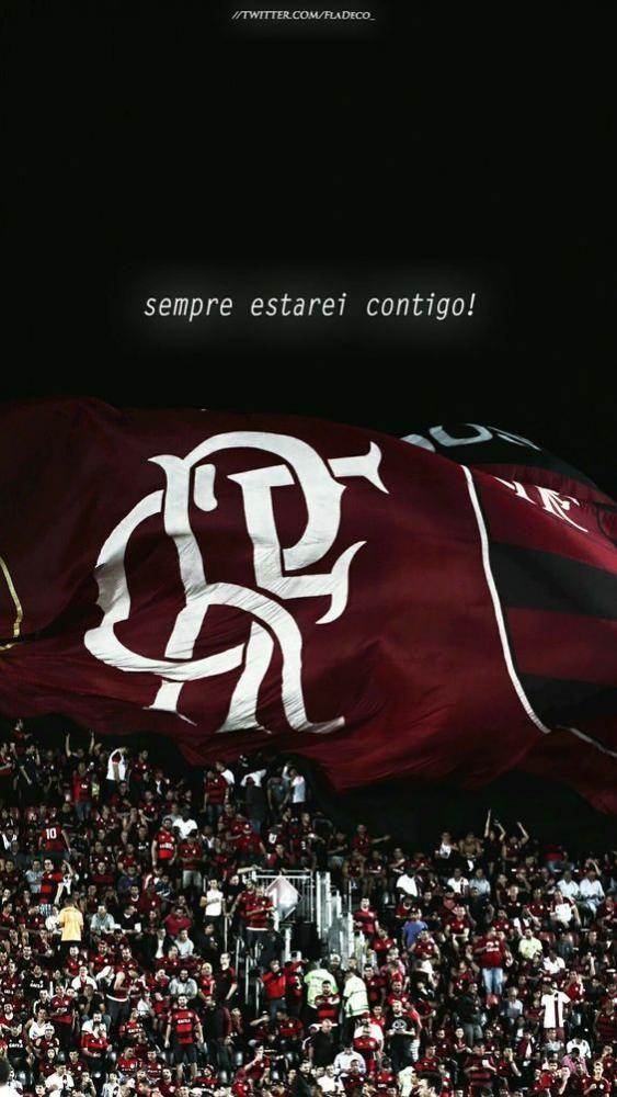 Wallpaper Papel de Parede Celular do Flamengo Campeão ...