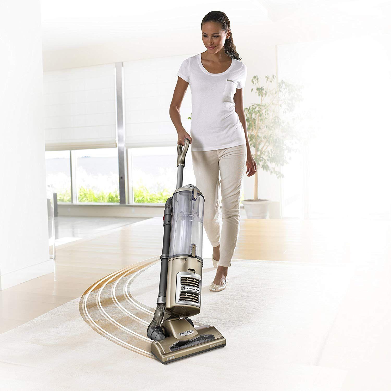 Shark vacuum Cleaner Upright vacuums, Shark vacuum