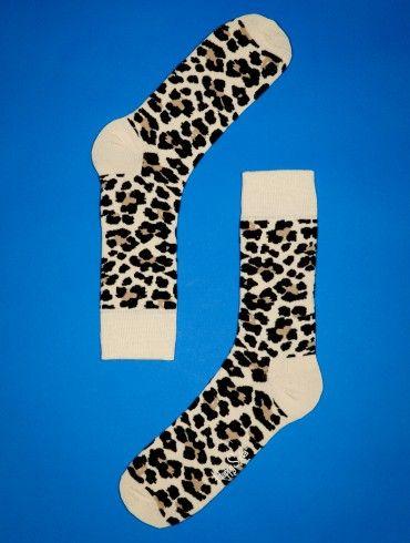 Happy Socks Animal…