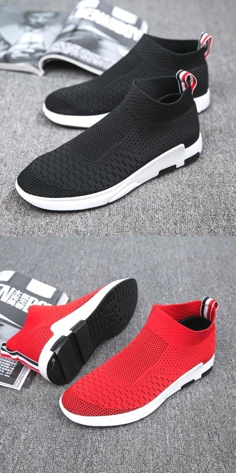 Types Of Sneakers For Men Sneakers Happen To Be An Element Of The Fashion World For Longer Than Perhaps You Believe Present Day Fashion Sneake ̊¤ë‹ˆì»¤ì¦ˆ ˂¨ìž ̊¤íƒ€ì¼ ̋ë°œ