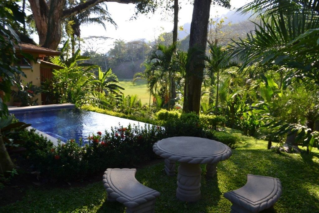 casa buen dia villa at los suenos available for 4 8 anglers