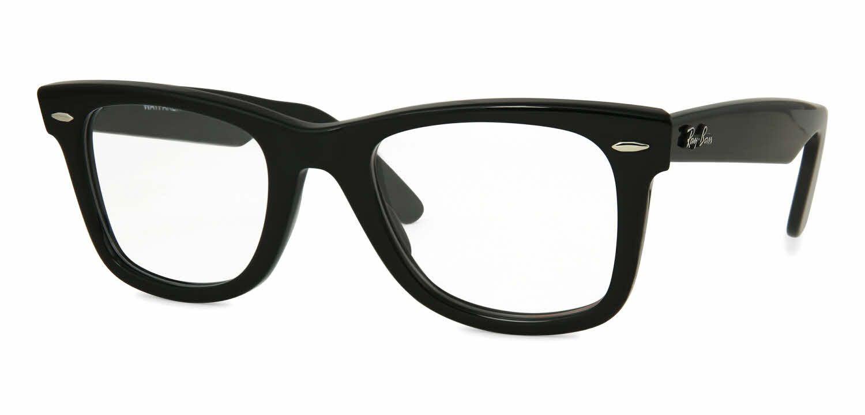 cccbc94b7 Ray-Ban RX5121 - Wayfarer Eyeglasses | Free Shipping Los Originales, Tienda  De Descuentos