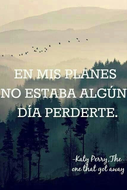 Te extraño | Frases | Love quotes, True quotes, Me quotes