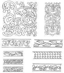Sri Lankan Art Liyawel Google Search Embroidery