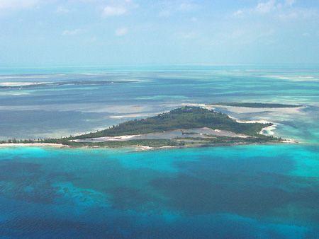 Bird Cay #Bahamas #travel #birdcay #mustsee