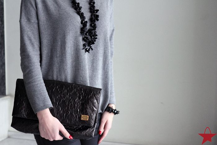 Louis Vuitton Limelight Clutch - #Starbags_eu #Outfit #Inspiration