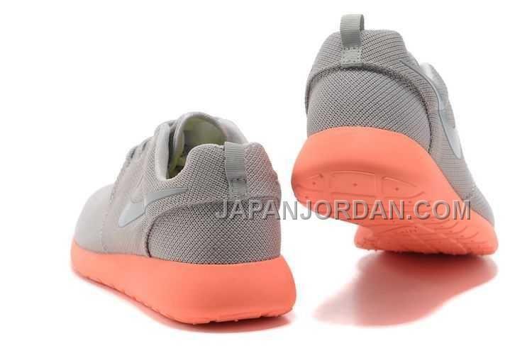 http://www.japanjordan.com/nike-roshe-run-