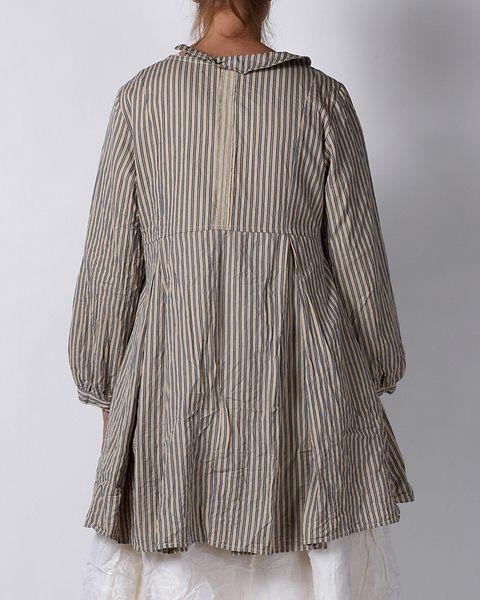 Ewa I Walla Webshop 66159 Coat Fashion Fashion