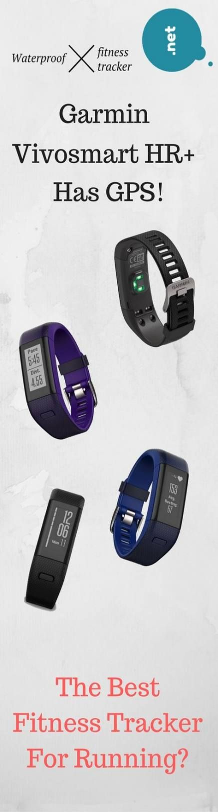 Fitness Gear Gadgets 64 Ideas For 2019 #fitness