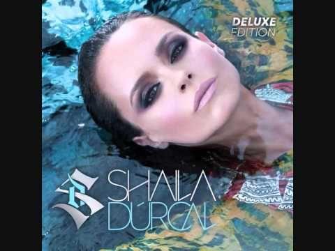 Shaila Durcal _ No Me Interesa (Albúm Completo) - YouTube
