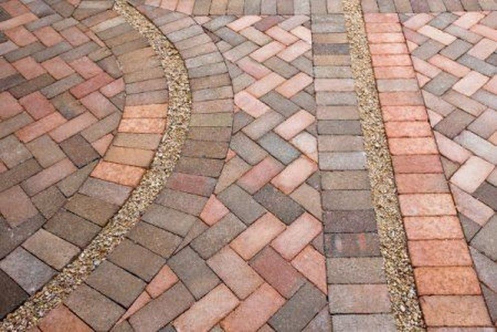 46 Awesome Brick Patterns Patio Ideas For Your Beautiful Yard Brick Patterns Patio Brick Patios Brick Patterns