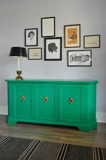 Emerald Isle 2039 20 Benjamin Moore Google Search