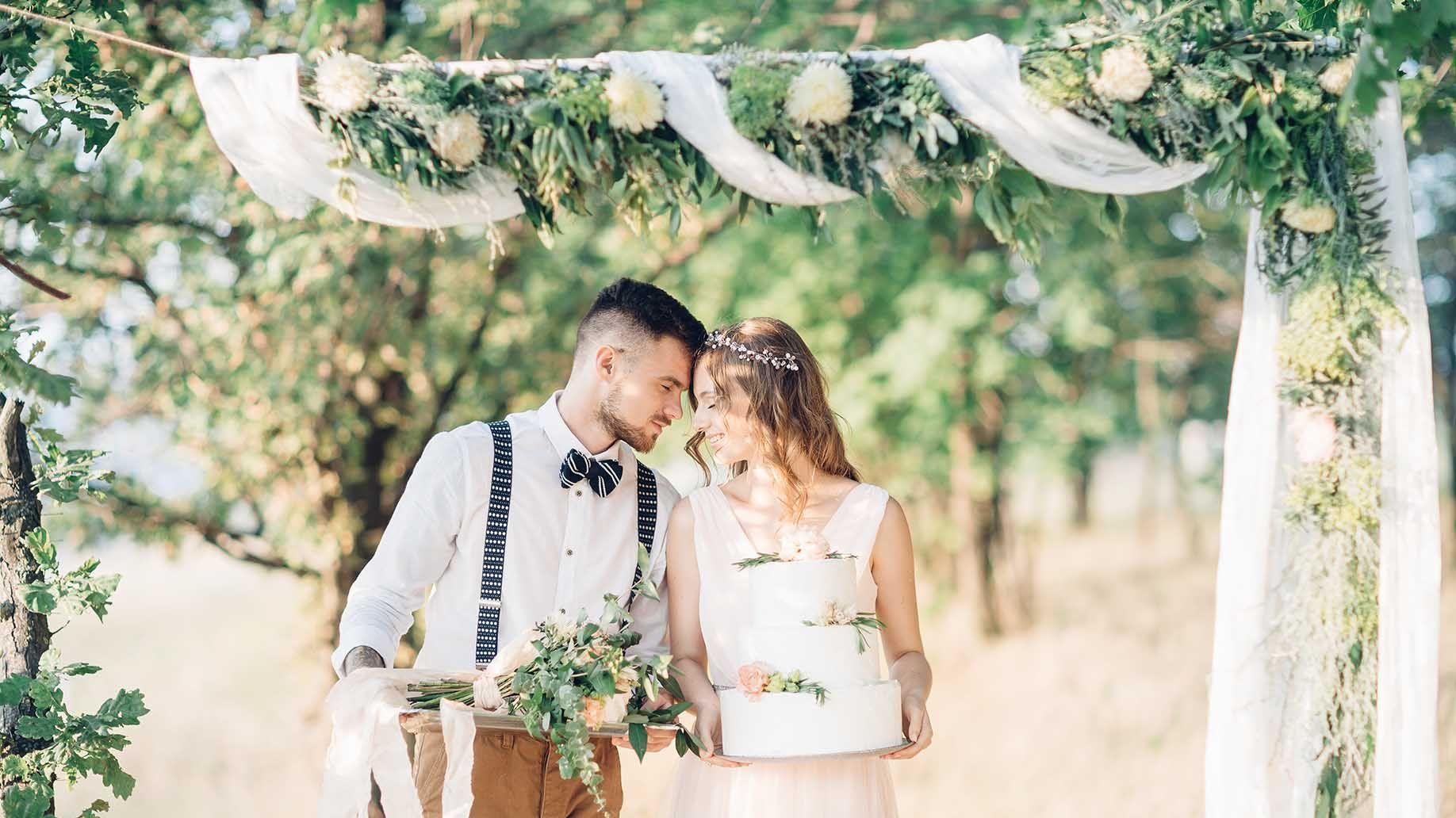 17 cheap wedding flowers ideas i guess ill get married 17 cheap wedding flowers ideas izmirmasajfo