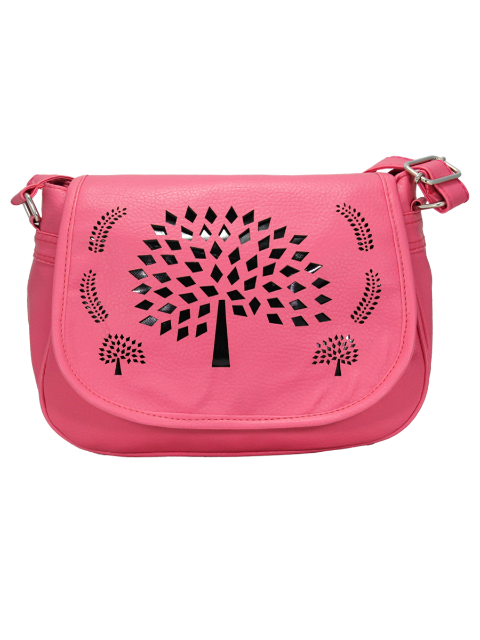 b73f510d8651 Buy Latest Designer Sling Bags For Girls Online India at Lowest Price