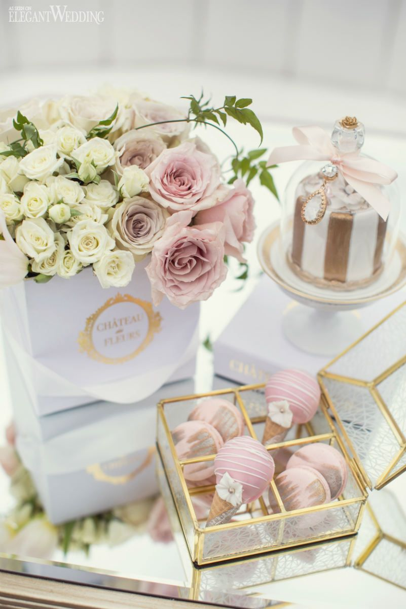Outstanding European Wedding Theme Mold - Wedding Dress Inspiration ...