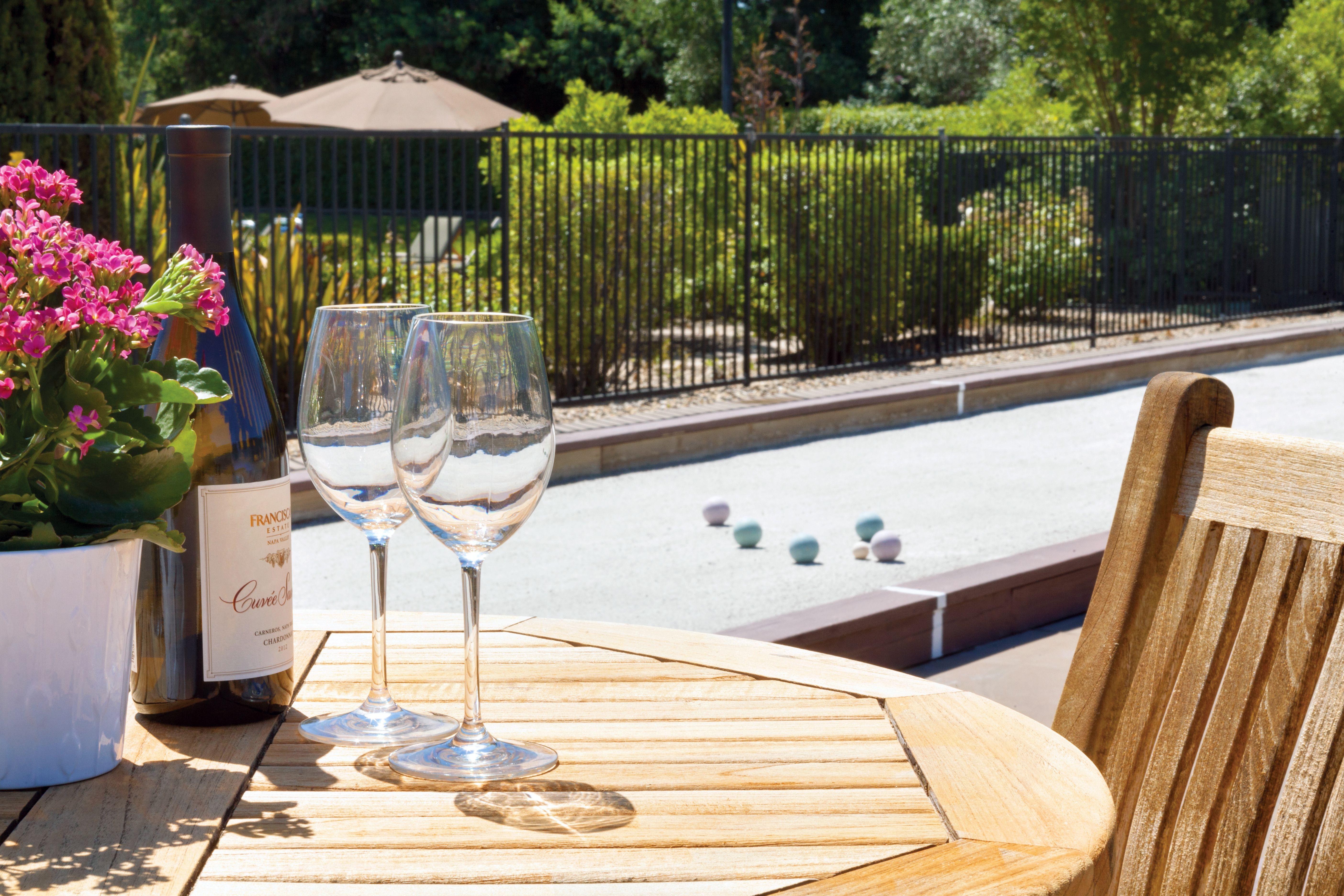 Napa Valley Hotels Silverado Resort And Spa Ca Wine Country Hotels Vacations Napa Valley Hotels Napa Valley Resorts Country Hotel