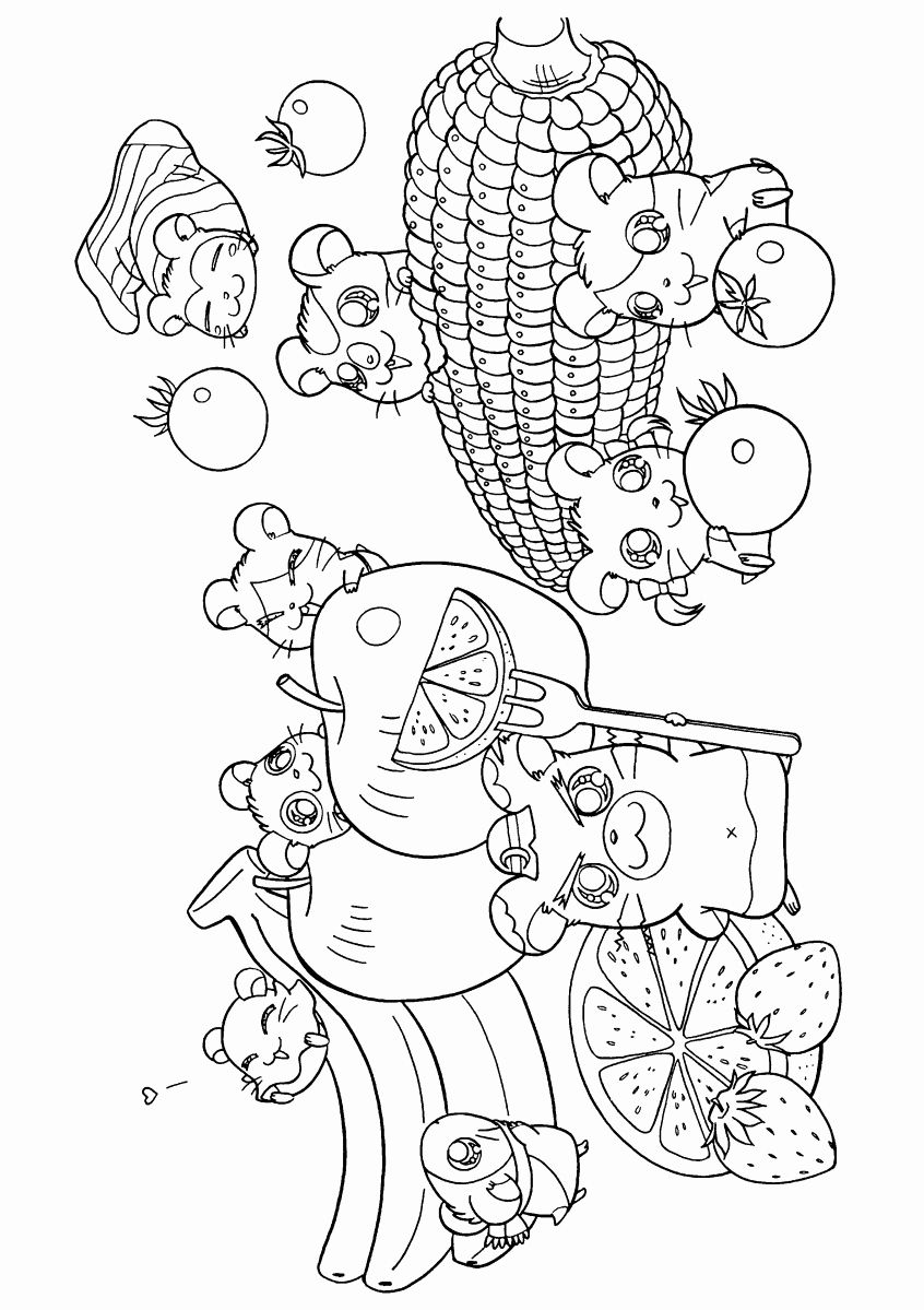 Coloring Book Flowers Pdf Unique Coloring Pages Chuggington