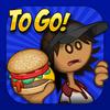 Top iPhone Game #76: Papa's Burgeria To Go! - Flipline Studios by Flipline Studios - 01/07/2014