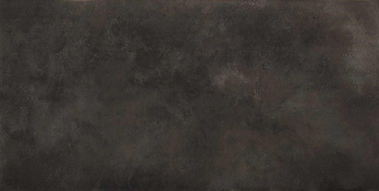 Ossido 1620x3240 1620x3240mm Collection By Laminam Design Laminam Aussenfliesen Arbeitsplatte Fliesen