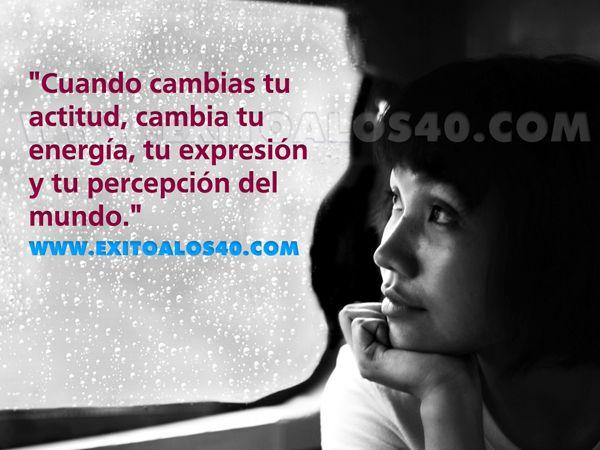 www.exitoalos40.com