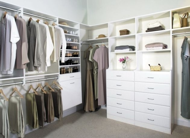 Pin By Kris Schmitt On Closet Ideas With Images Closet Storage