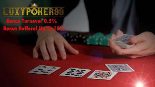 agen poker 99 terbaik dan terpercaya yang nanti nya dapat membantu anda terutama para pecinta judi poker pemula yang baru saja ingin mencoba bermain judi poker