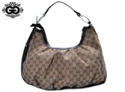Gucci Bags Clearance 023