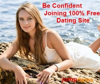 Dating sites free and safe