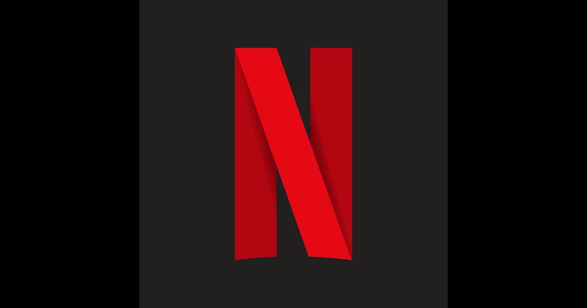 Netflix VR app for Daydream launched in the Google Play