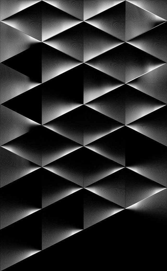 Andy Gilmore Today And Tomorrow Texturas Diseno De Superficie Disenos De Unas Textura wallpaper diseno fondo negro