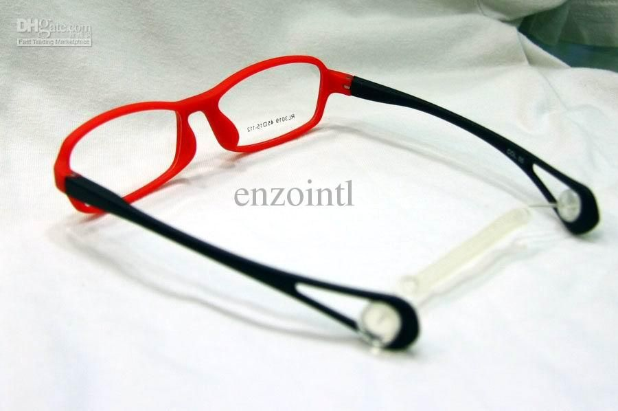 kids eyeglasses frame with cord tr90 360jpg 900598 glasses for raylan pinterest