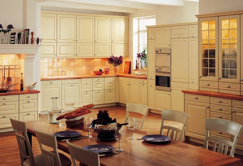 Küchenmanufaktur zeyko die moderne küchenmanufaktur aus dem schwarzwald kitchen