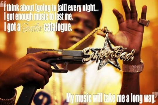 Lil Boosie Wife Lil Boosie Love Quotes Love Quote Image With