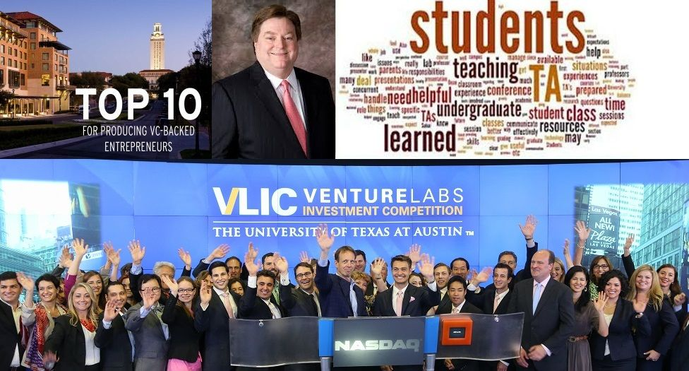Want to be learn from world class faculty , such as  Jim Nolen whose expertise is in entrepreneurship and corporate finance ,which has produced  world class entrepreneurs. Would be proud moment for me to be a member of Venture labs.