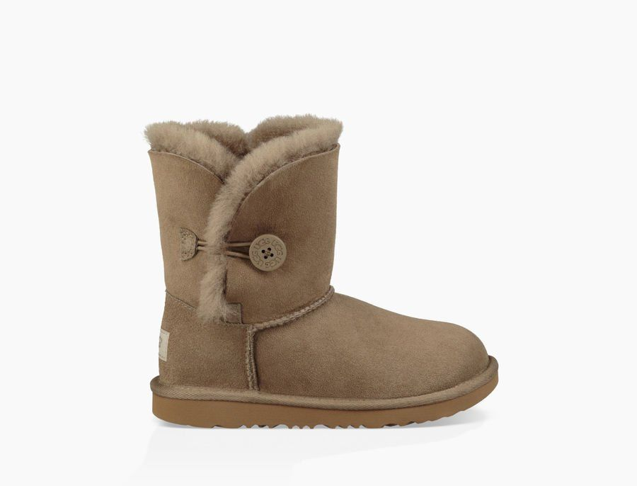 3528aaba186 UGG Bailey Button II Boot in 2019 | Stuff I have that is awesome ...