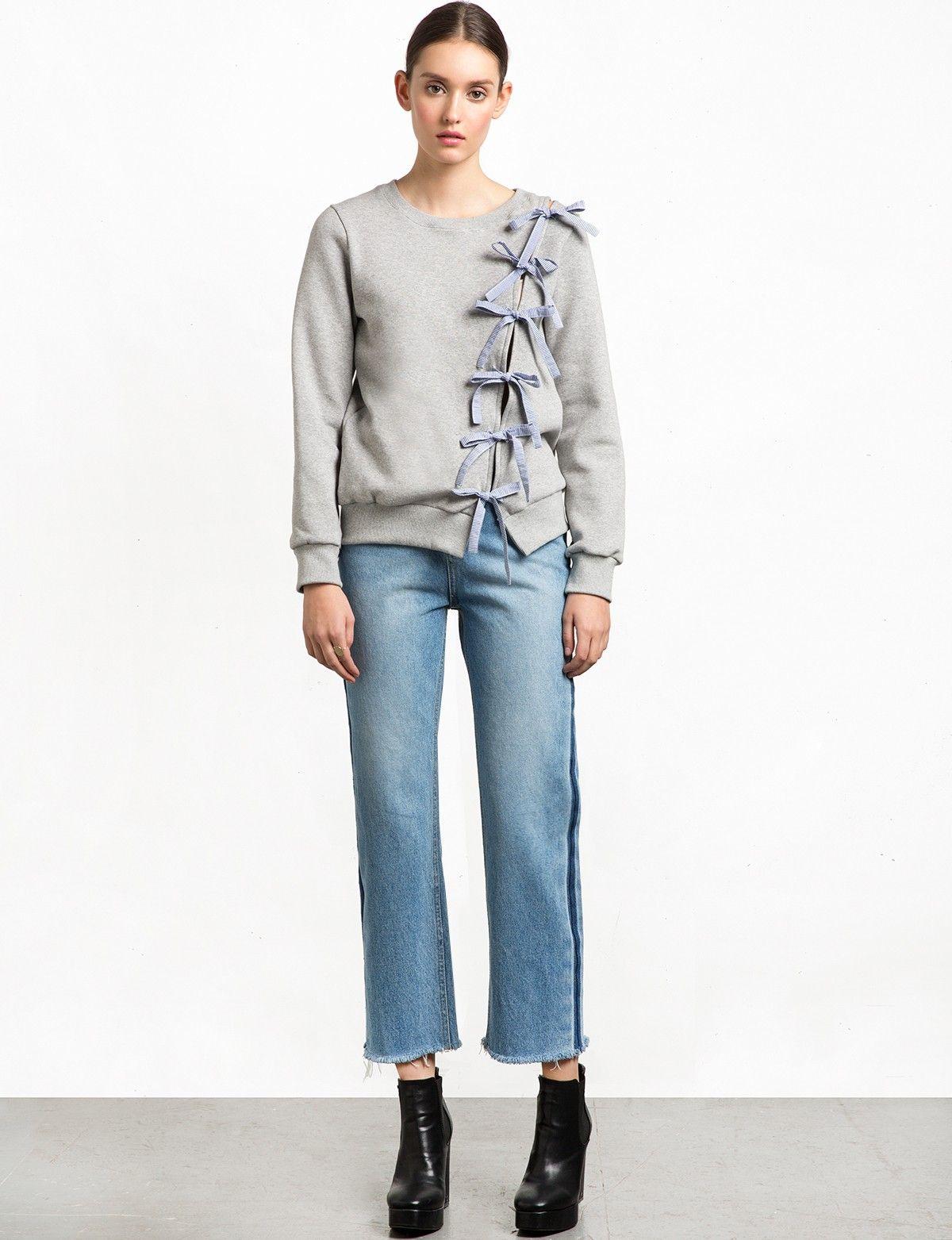 Cobek skinny jeans price