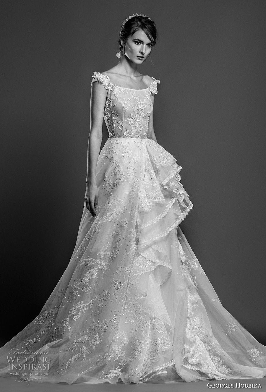 Beste Brautkleider In Fargo Nd Zeitgenössisch - Brautkleider Ideen ...