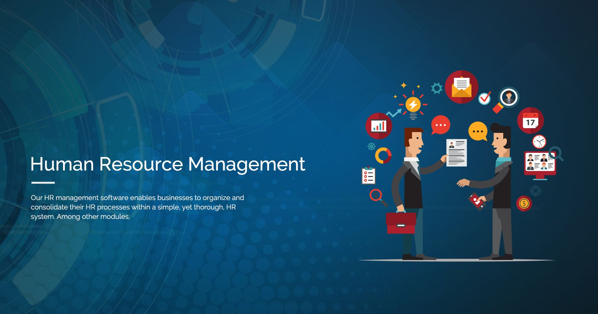 Hrms Solutions Hris Hr Software Netroots Human Resource Management System Human Resources Information Technology Services