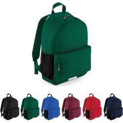 Photo of Backpacks
