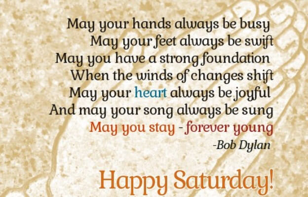 Best 50 Saturday Morning Inspirational Quotes Quotes Yard Morning Inspirational Quotes Good Morning Quotes Saturday Quotes