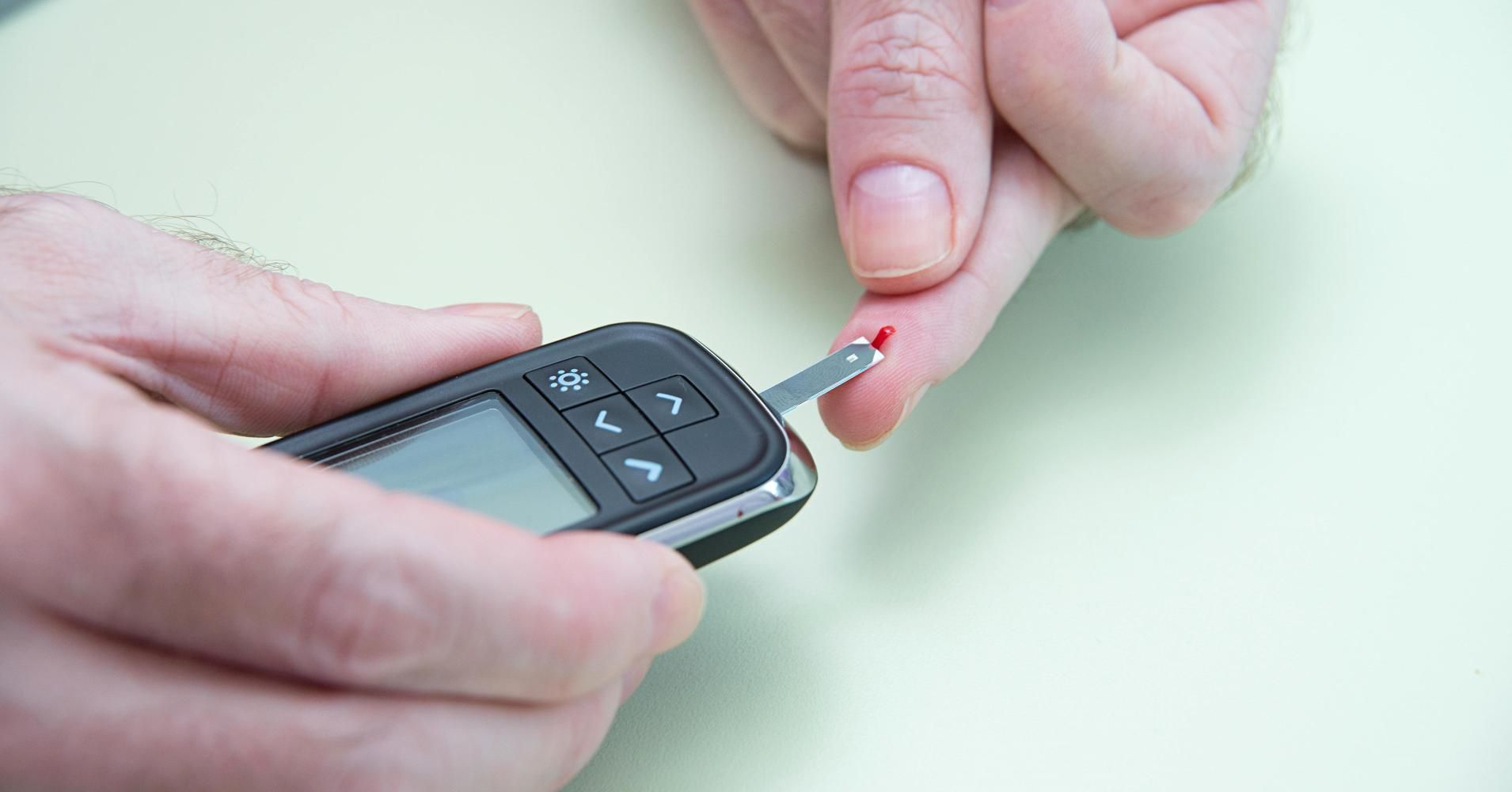 Americans spending more money treating diabetes than any