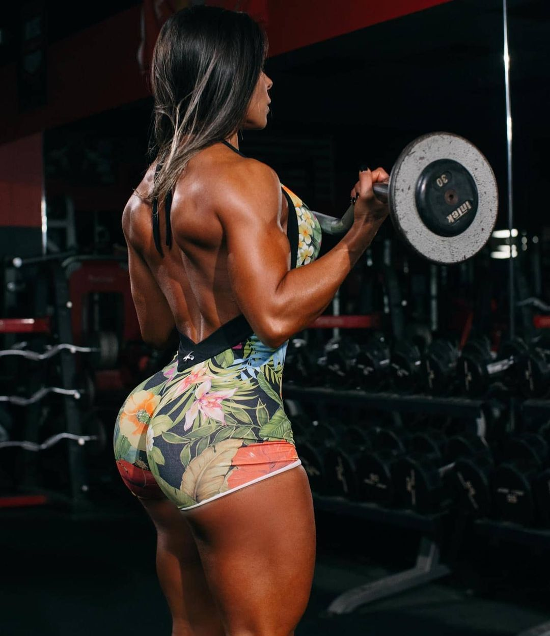 Pin On Fit Female